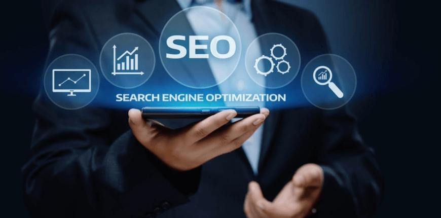 Optimizari SEO pentru site