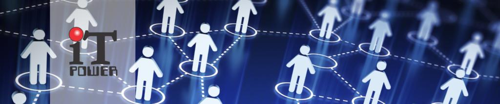 itpower, servicii software si hardware