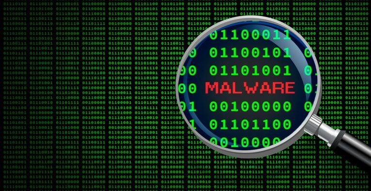 Protejati-va echipamentele de virusi si atacuri